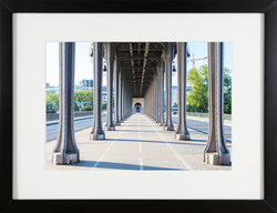 Art Photo Time