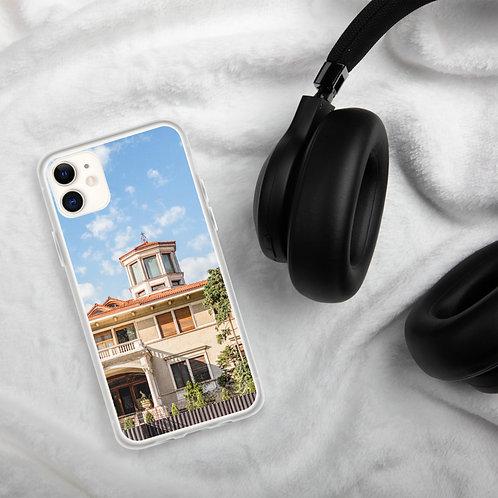 iPHONE - ROUMANIE