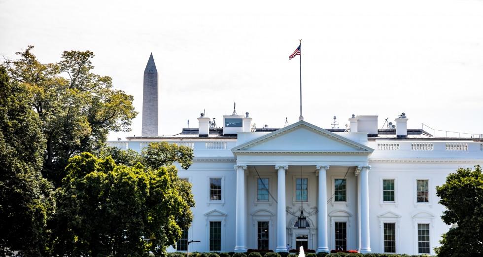 Washington, Etats-Unies
