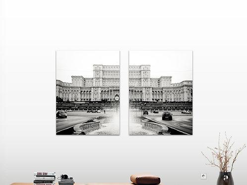 Art Grand Format - Roumanie