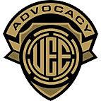 UEE_Advocacy_logo.jpg