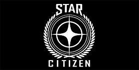 star-citizen500.jpg