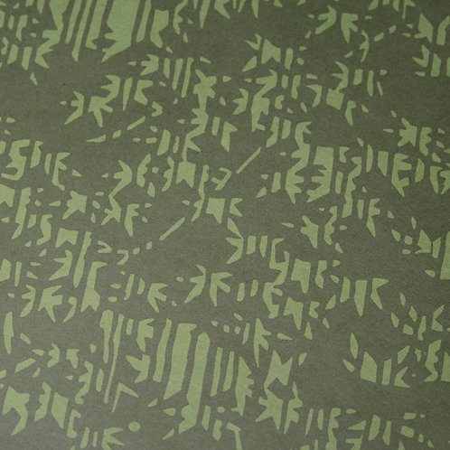 """FUUROKUMON"" (Background Only /HANAIRO) ECHIZEN WALLPAPER"