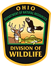 DOW-Logo-e1457481346577.png