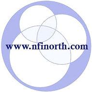 NFI%20Circle%20Logo%20with%20website_edi