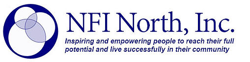 NFI-North-logo with slogan.jpg