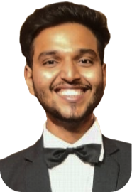 GauravFace_edited.png