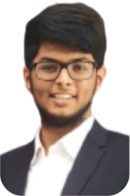 AbhivineetFace_edited.png