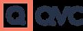 1920px-QVC_logo_2019.svg.png