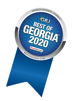 Full-Tilt Tactical Best of Georgia 2020
