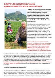 Entrevista con senor Vagasky - fresas_St