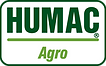 agro_png.png