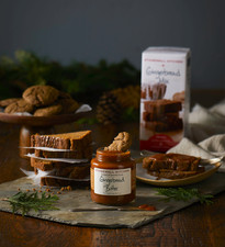 GourmetNewsJuly_Gingerbread_G_edited.jpg