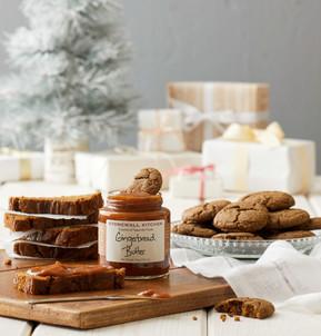 GourmetNewsJuly_Gingerbread_A_edited_edi
