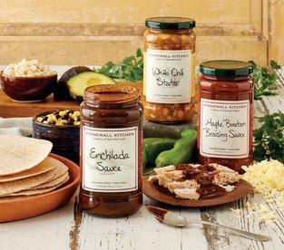 GourmetNewsJan2017_EnchiladaSauce_A copy