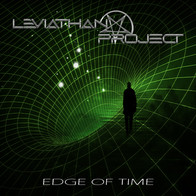 Leviathan Project - Edge Of Time EP#2.jpg