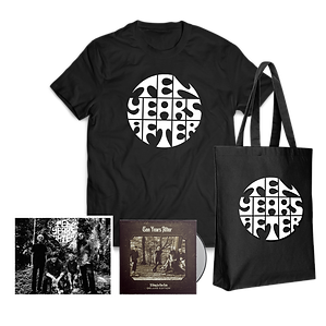 Ten Years After Merch Picture 2.png