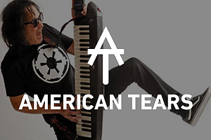 AmericanTears_StoreIcon_large.png