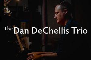 Dan_Dechellis_Trio_large.jpg