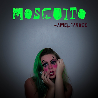 ameliarose - mosquito.png