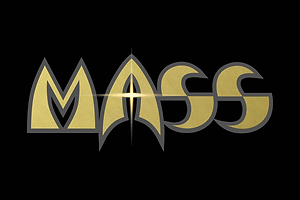 massTHUMBNAIL_large.png