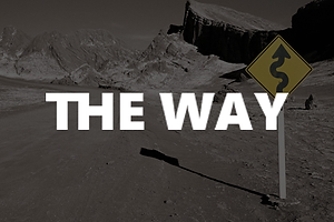 The_Way_LOGO_black_large.png