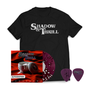 Shadow and the thrill Bundle.png