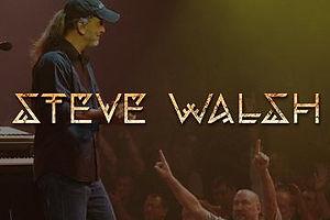 Steve_Walsh_-_LOGO_-_Thumbnail_large.jpg