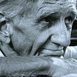 GIL EVANS ORCHESTRA