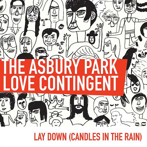 Asbury Park Rescue_Print.png