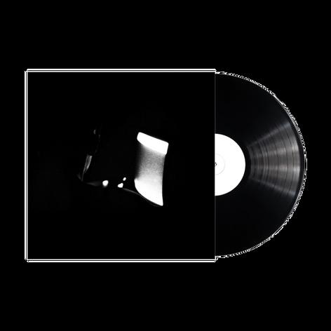 Alexei Orechin - LP