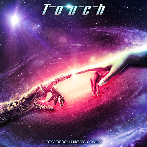 TOUCH FINAL COVER ART 0mm bz.jpg