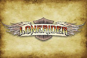 Lonerider_Merchbucket_Thumbnail_large.pn
