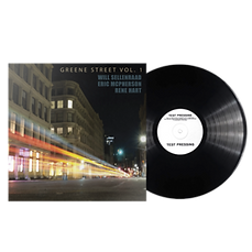 Will Sellenraad Test Pressing.png
