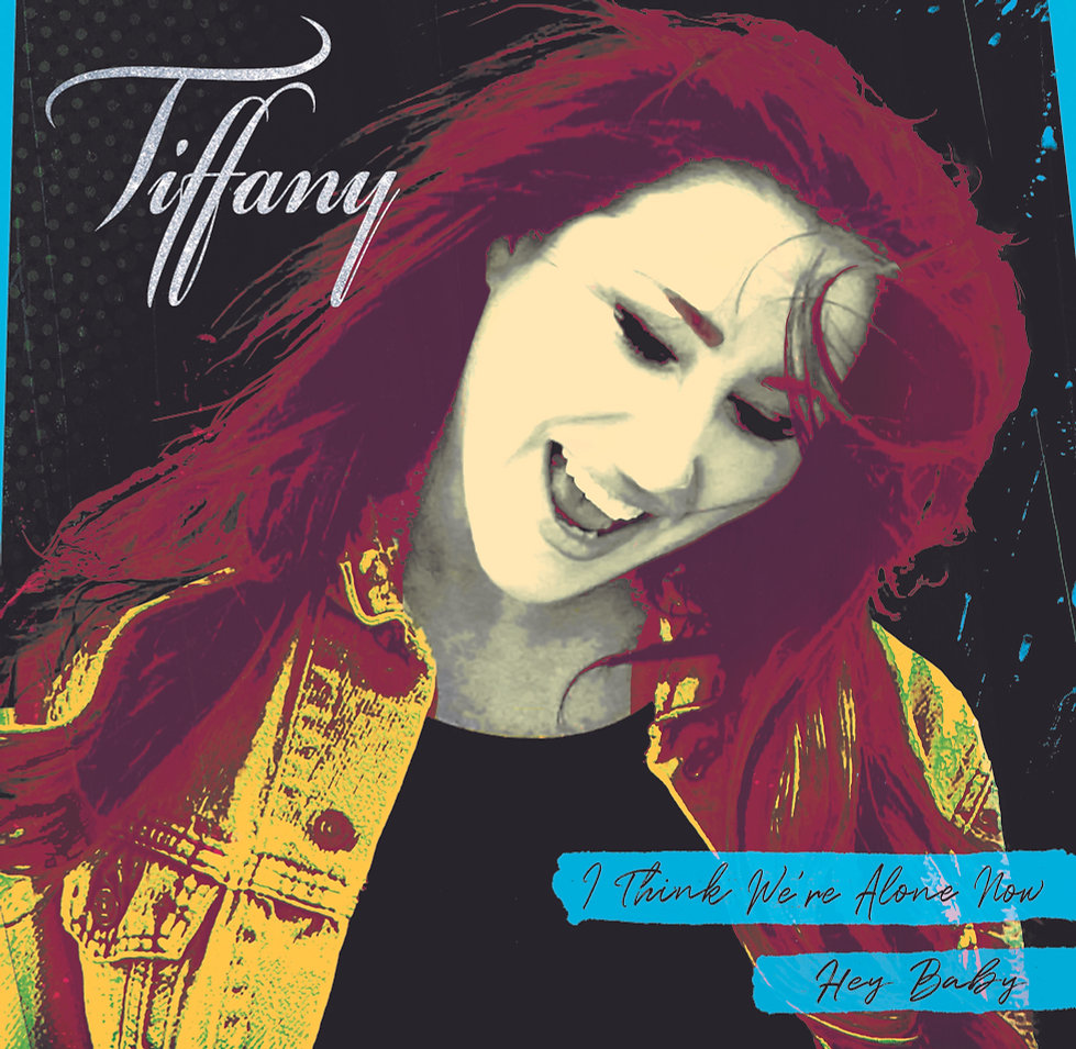 TIFFANY-ARTWORK.jpg