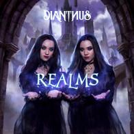 Dianthus - Realms