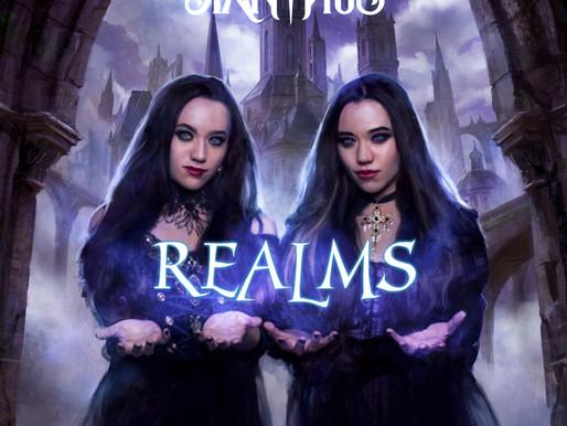 "Dianthus ""Realms"" (PRESS: metalinjection.net)"