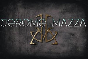 Jerome_Mazza_-_Thumbnail_Logo_large.jpg