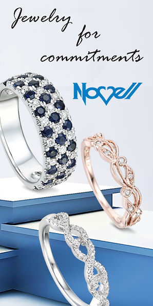novell-banner-rings-two-300x600.jpg