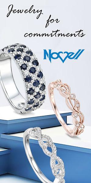 novell-banner-rings-two-300x600.jpg