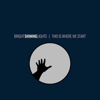 BRIGHT SHINING LIGHTS