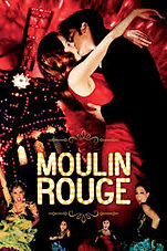 Moulin Rouge Dance Hen Party Melbourne