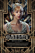 Great Gatsby 1920s Charleston Hen Party Melbourne