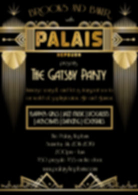 Gatsby-Party-Palais.jpg
