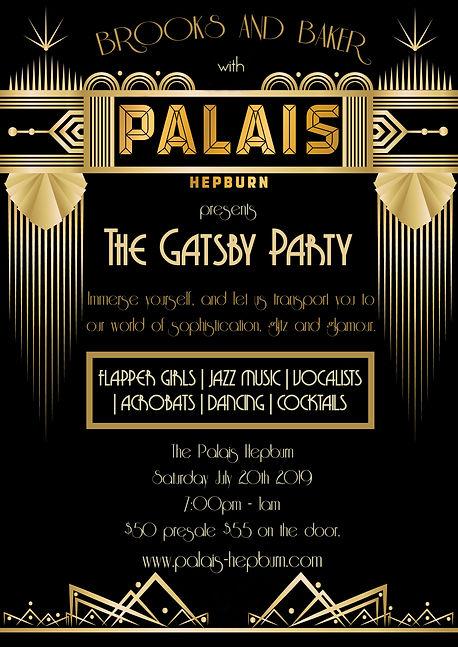 Gatsby-Party-Palais.jpg