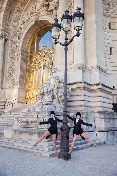Dance Entertainment Melbourne