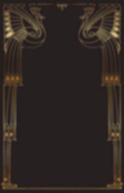 BB-Gatsby-Hen-Background.jpg