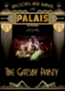 Palais-Gatsby-Party-Insta-1.jpg