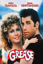 Grease Dance Hen Party Melbourne