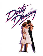 Dirty Dancing Hen Party Melbourne